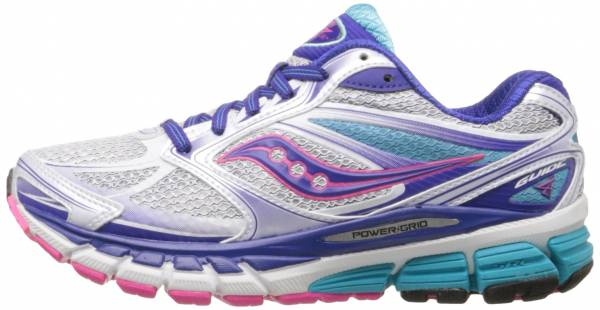 8c51e6a10d6 8 Reasons to NOT to Buy Saucony Guide 8 (May 2019)