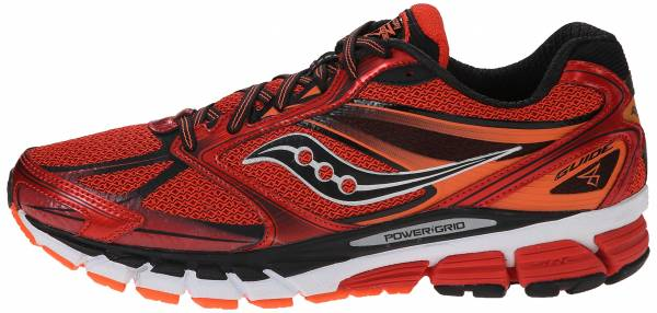 e557aa4af5b87 Buy saucony shoes red   Up to OFF71% Discounted