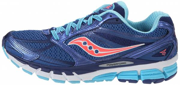 a14c458067c2 Buy saucony guide 8 ladies   Up to OFF63% Discounted