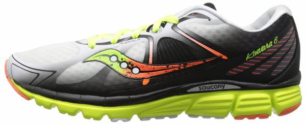 6e4a140c7d21 7 Reasons to NOT to Buy Saucony Kinvara 6 (Apr 2019)