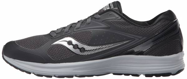 c3551f93ad74 7 Reasons to NOT to Buy Saucony Seeker (May 2019)