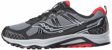 Long Distance Running Shoes (1545 Models In Stock) | RunRepeat