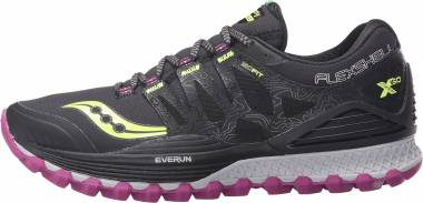 30+ Best Saucony Running Shoes (Buyer's Guide) | RunRepeat