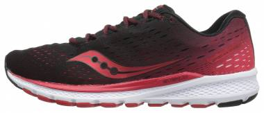 124 Best Saucony Running Shoes (October 2019) | RunRepeat