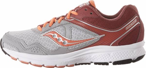 9ed466e14961 14 Reasons to NOT to Buy Saucony Cohesion 10 (May 2019)