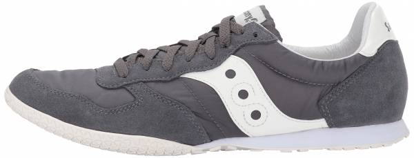 cdd57da9d3a4 13 Reasons to NOT to Buy Saucony Bullet (Apr 2019)