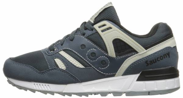 Only $79 + Review of Saucony Grid SD