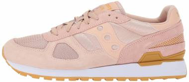 Saucony Shadow Original - Pink (S2108649)
