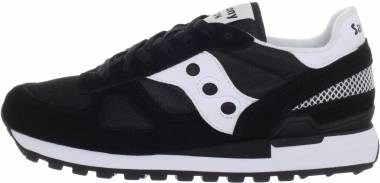 Saucony Shadow Original - Black (S2108518)