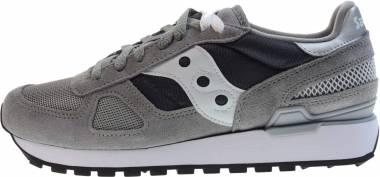Liteform Feel Sneaker #Form2u#footbed#super | Sneakers