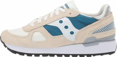 Save 50% on Saucony Shadow Sneakers (8