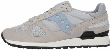 Saucony Shadow Original - Grey/Blue (S2108683)