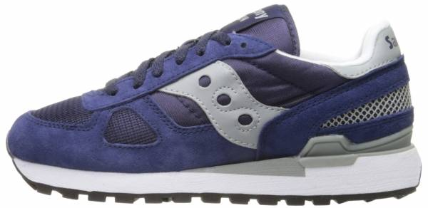 save off 1c0f2 889ed 14 Reasons to NOT to Buy Saucony Shadow Original (May 2019)   RunRepeat