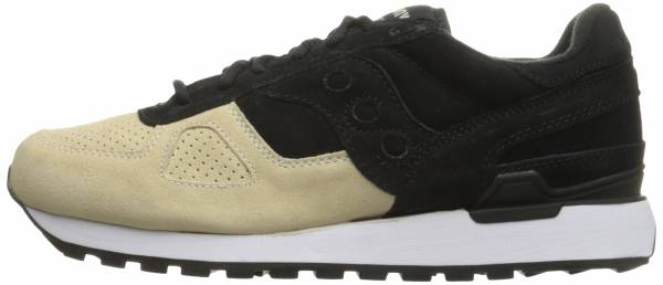 Saucony Shadow Original Suede -
