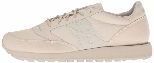 check out 0455c bee08 Saucony Jazz O Mono