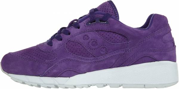 7ad309eb26 Saucony Shadow 6000 Easter Egg Hunt