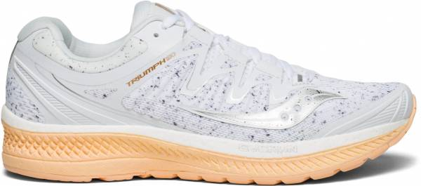 0b0e578e2c5 7 Reasons to NOT to Buy Saucony Triumph ISO 4 (May 2019)