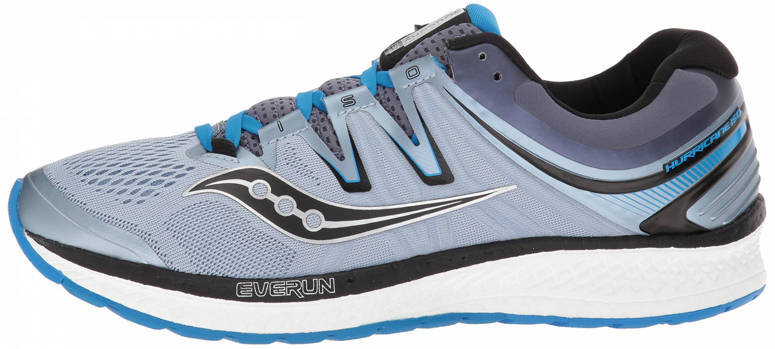 Saucony Stability Running Shoes