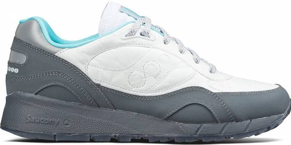 293986d23643 10 Reasons to NOT to Buy Saucony Shadow 6000 MD Space (Apr 2019 ...