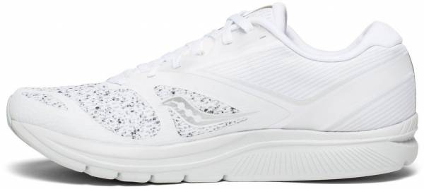 4387745f51a 11 Reasons to NOT to Buy Saucony Kinvara 9 (May 2019)