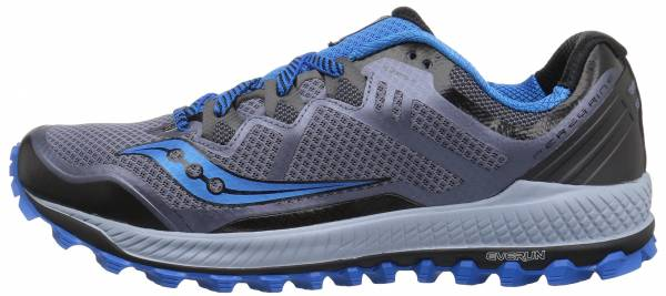 Buy To Saucony 2019Runrepeat Tonot 8 Peregrineapr Reasons zpMqUGLSV