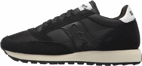 best sneakers d54b9 576c9 12 Reasons to NOT to Buy Saucony Jazz Original Vintage (May 2019)    RunRepeat