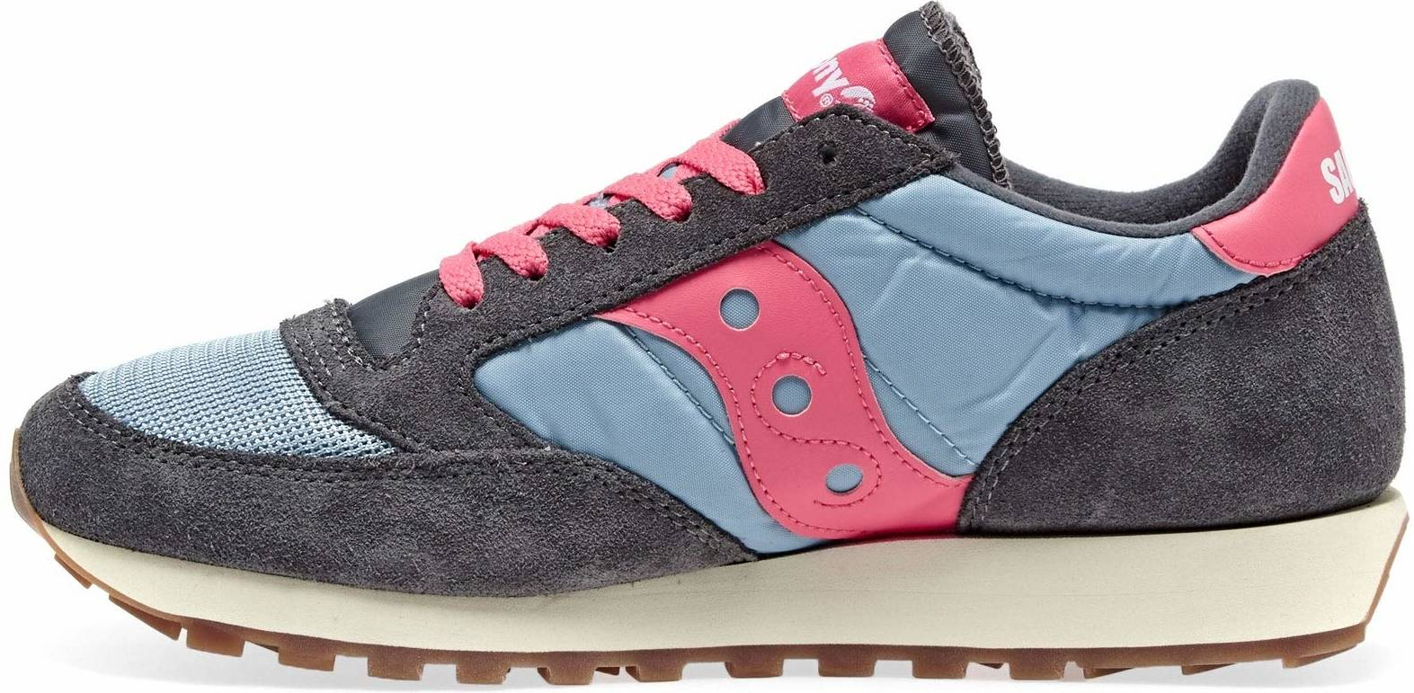 Save 40% on Saucony Jazz Sneakers (7