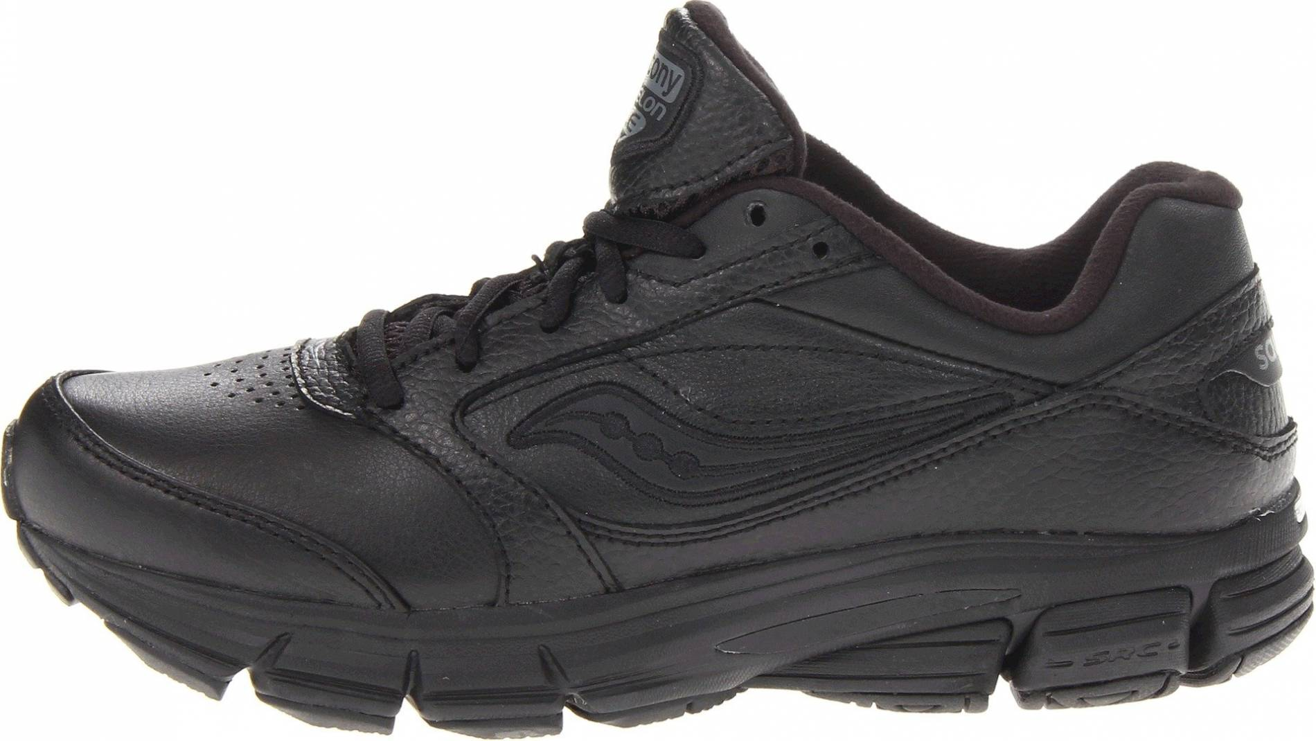 Save 26% on Saucony Walking Shoes (3