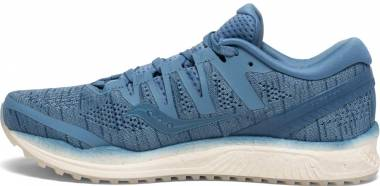 Saucony Freedom ISO 2 - Blue Shade (S1044041)