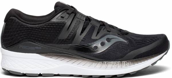 9ff7d998d9a7 10 Reasons to NOT to Buy Saucony Ride ISO (Apr 2019)