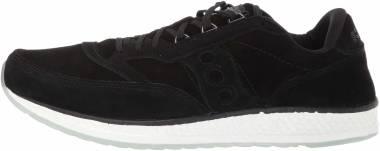Saucony Freedom Runner - Black