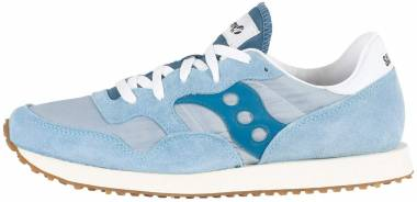 Saucony DXN Vintage  - Blue