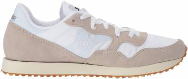 Saucony DXN Vintage  - White Primary (S7036917)