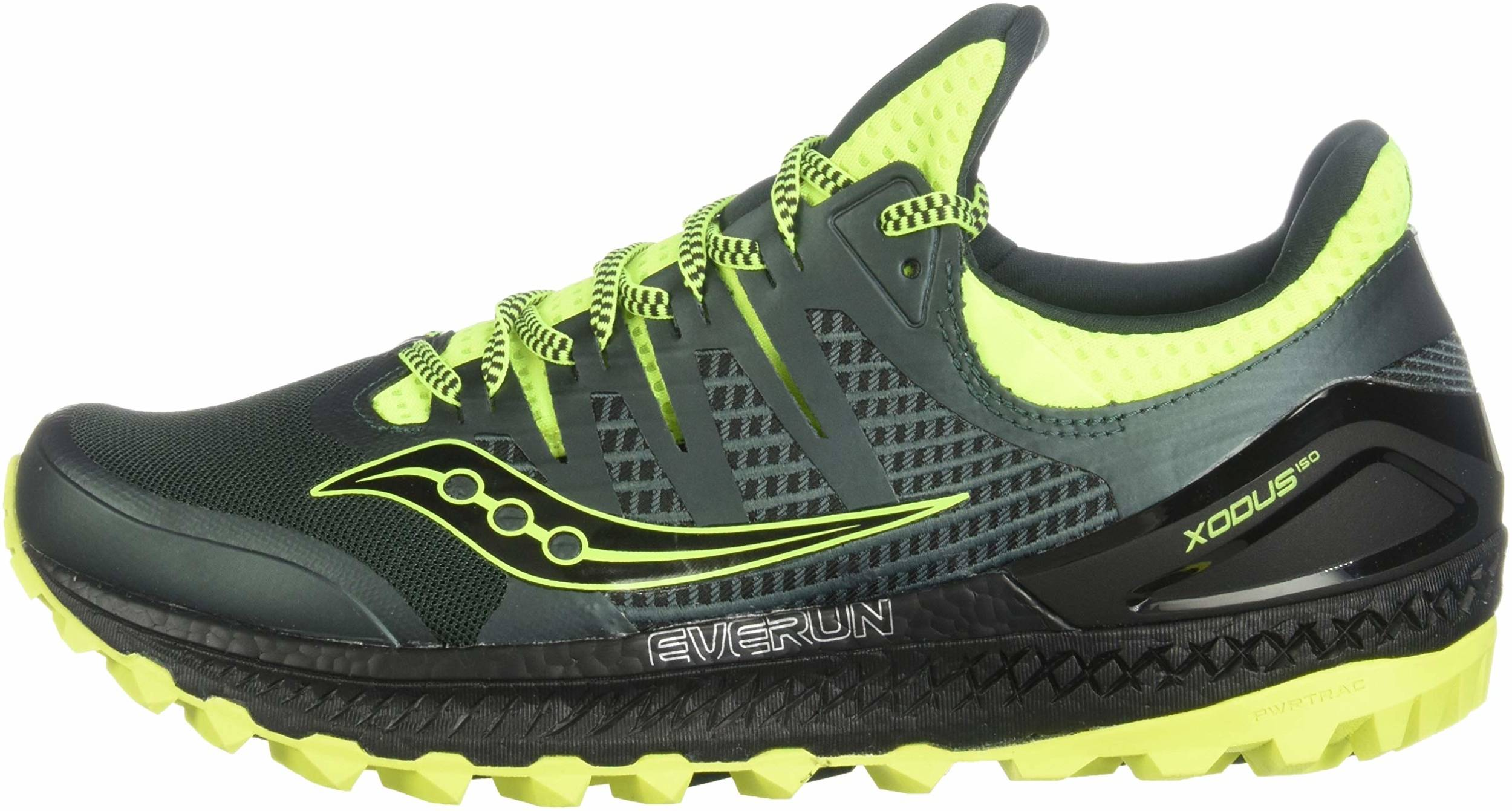 Saucony Xodus Iso 3 Deals 50 Facts Reviews 2021 Runrepeat