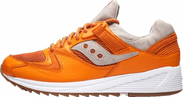 END x Saucony Grid 8500 Lobster end-x-saucony-grid-8500-lobster-0744