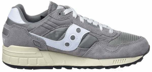 04b5cc176f05 8 Reasons to NOT to Buy Saucony Shadow 5000 Vintage (Apr 2019 ...