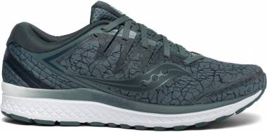 Saucony Guide ISO 2 - Green (S2046442)