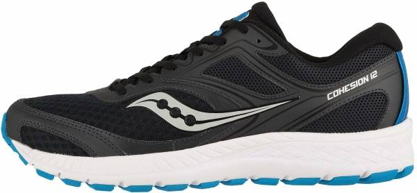 Saucony Cohesion 12 -