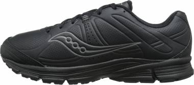 Saucony Momentum Black Men