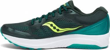 181 Best Green Road Running Shoes (January 2020) | RunRepeat