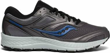 Wide Saucony Running Shoes (39 Models In Stock) | RunRepeat