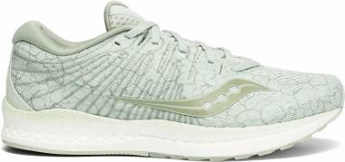 Saucony Liberty ISO 2 - Green (S2051042)