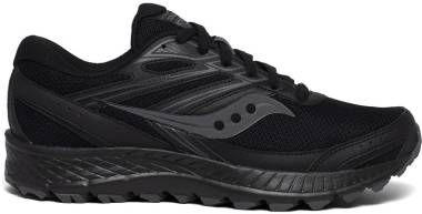 30+ Best Black Daily Running Shoes (Buyer's Guide) | RunRepeat