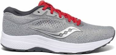 Saucony Clarion 2 - Alloy (S2055330)