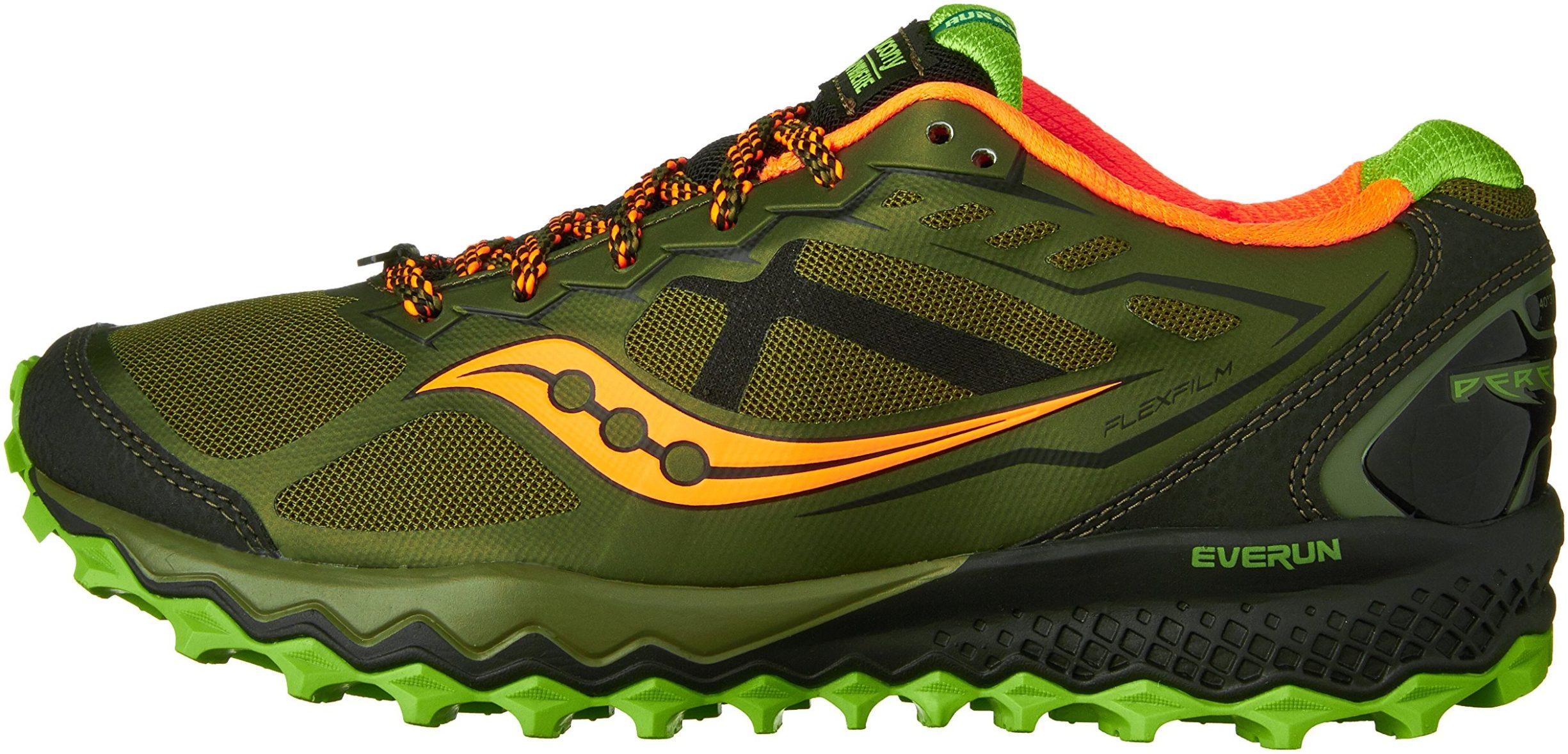 saucony trekking shoes off 62% - www