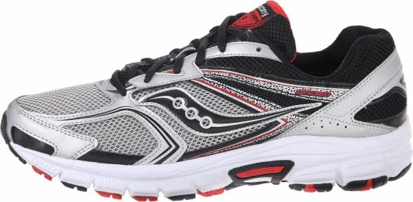 f3088addf70a 12 Reasons to NOT to Buy Saucony Cohesion 9 (Apr 2019)