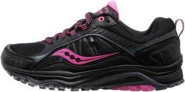 Saucony Excursion TR 9 - Pink (S1524915)