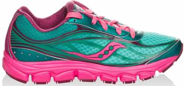 30+ Best Road Running Shoes (Buyer's Guide) | RunRepeat