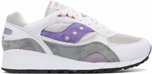 sale retailer 1f707 e0016 Saucony Shadow 6000