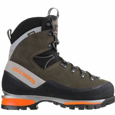Scarpa Grand Dru GTX Forest Men